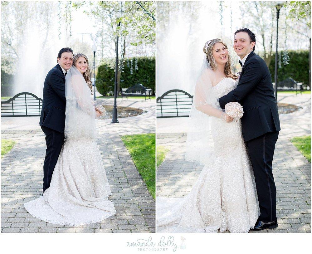 Addison Park Wedding Photography_2715.jpg