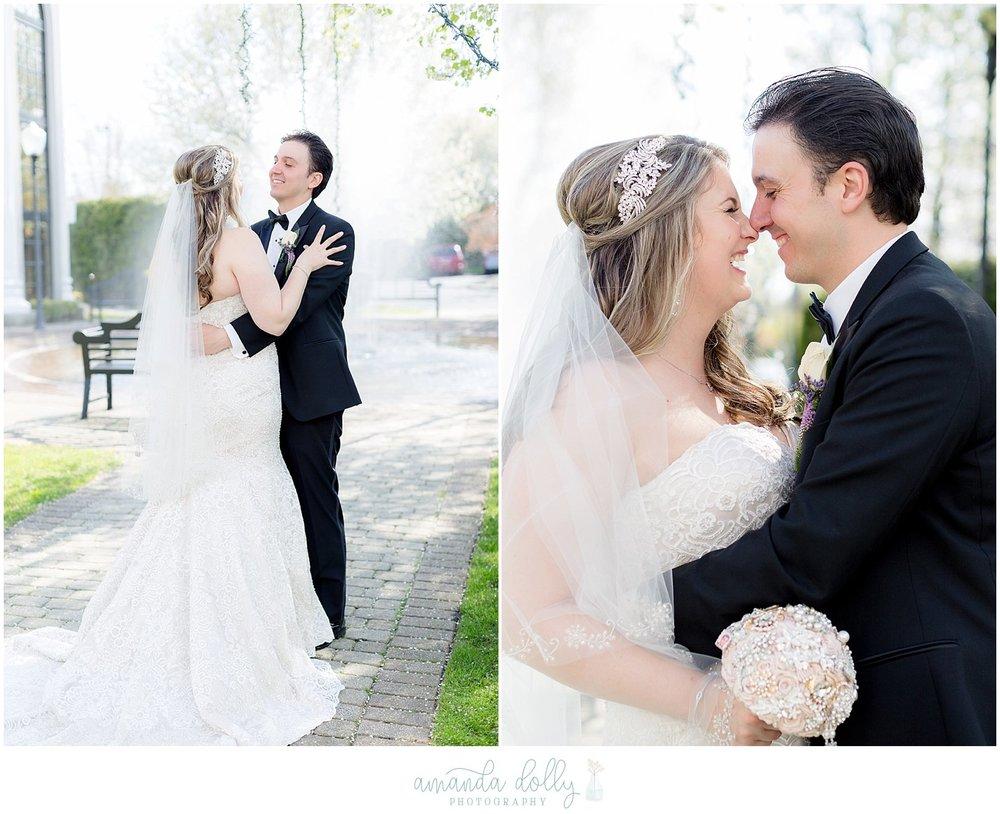 Addison Park Wedding Photography_2712.jpg