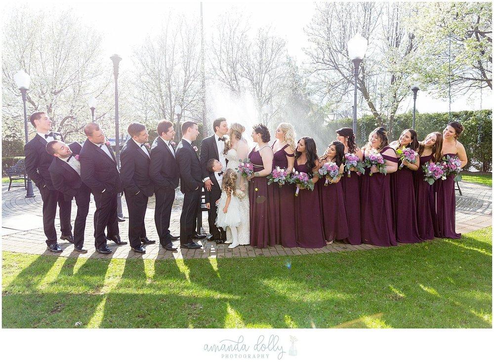 Addison Park Wedding Photography_2703.jpg