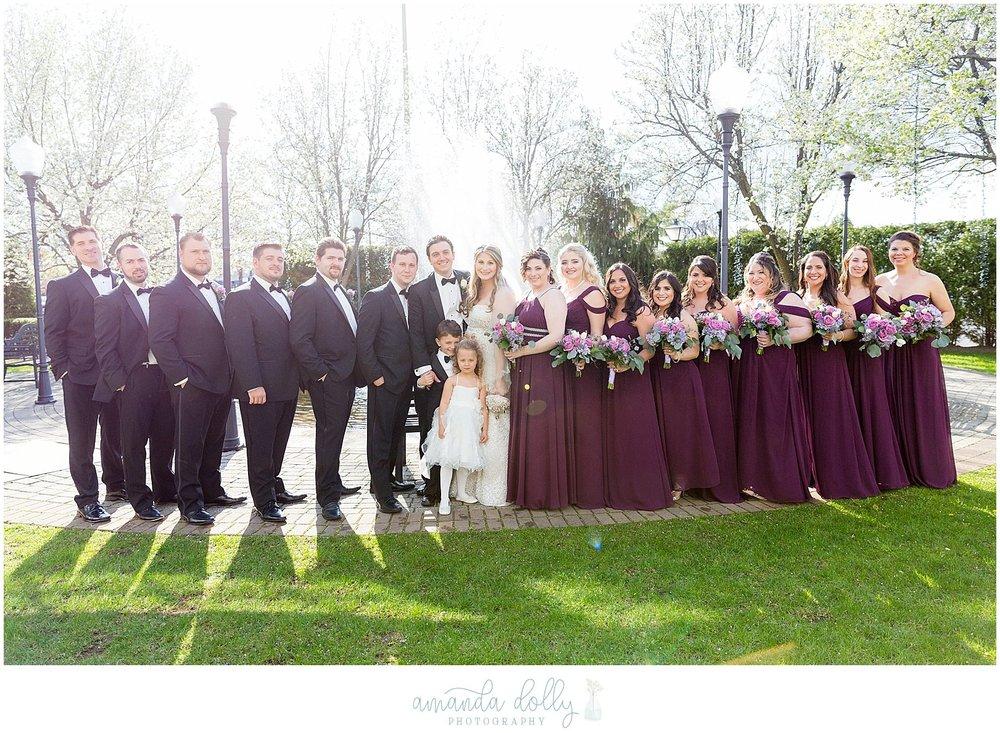 Addison Park Wedding Photography_2701.jpg