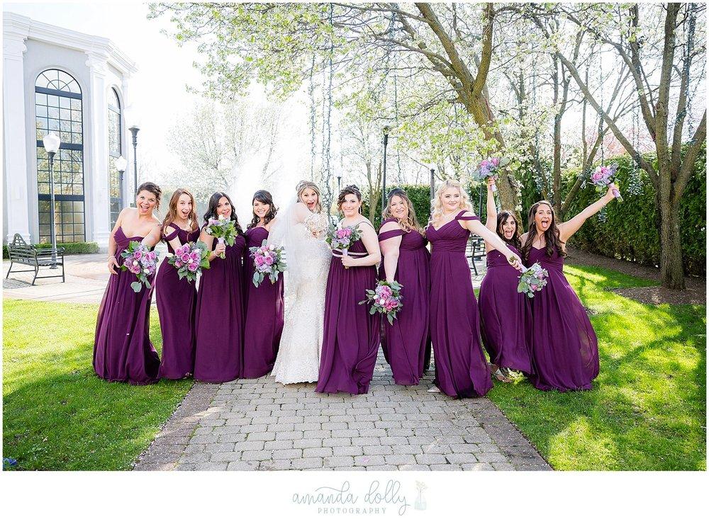 Addison Park Wedding Photography_2700.jpg