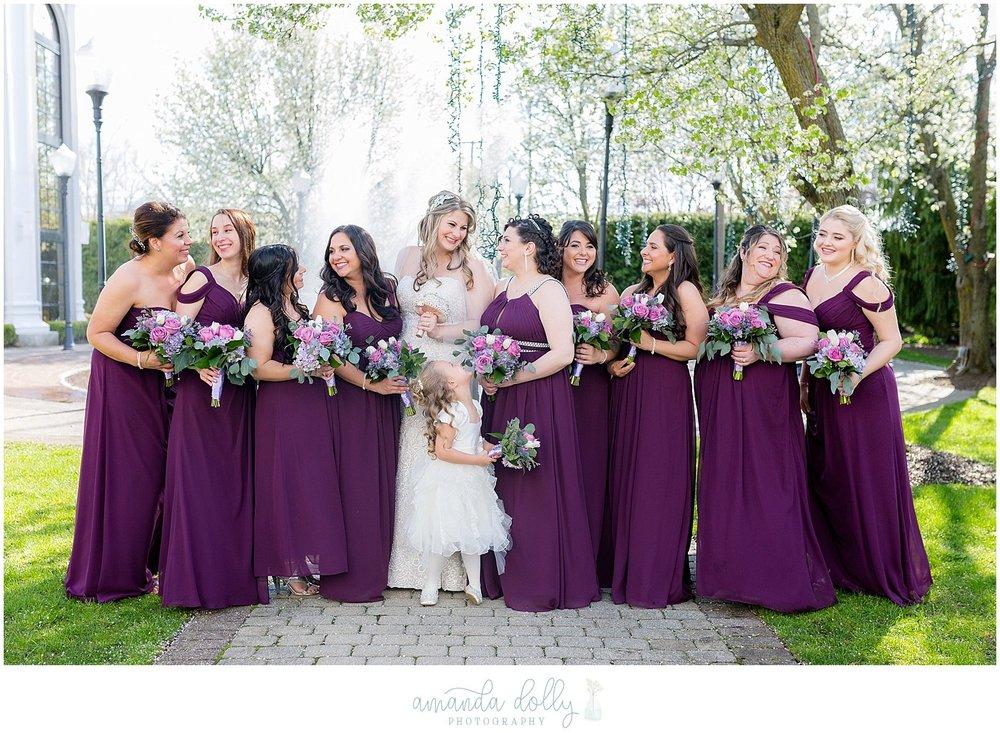 Addison Park Wedding Photography_2697.jpg