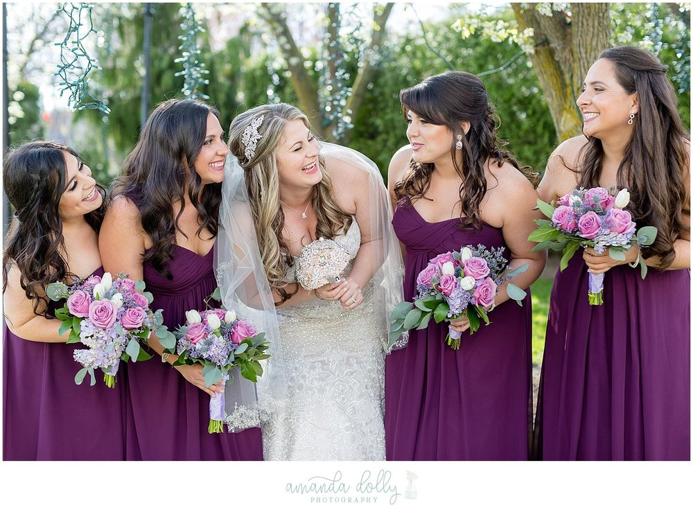 Addison Park Wedding Photography_2688.jpg