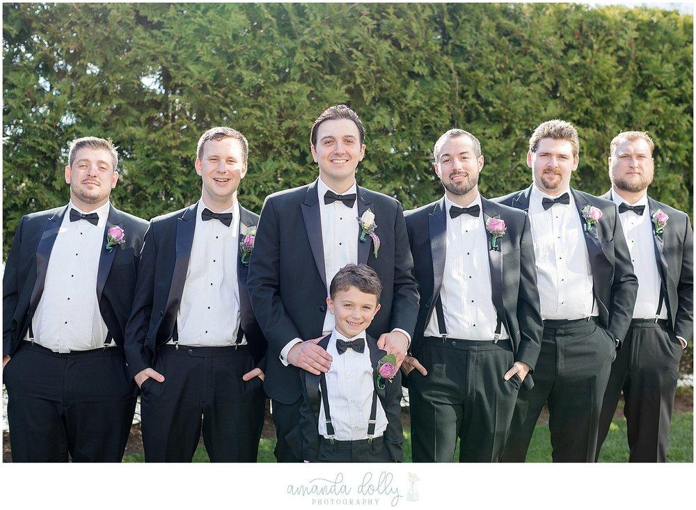 Addison Park Wedding Photography_2681.jpg