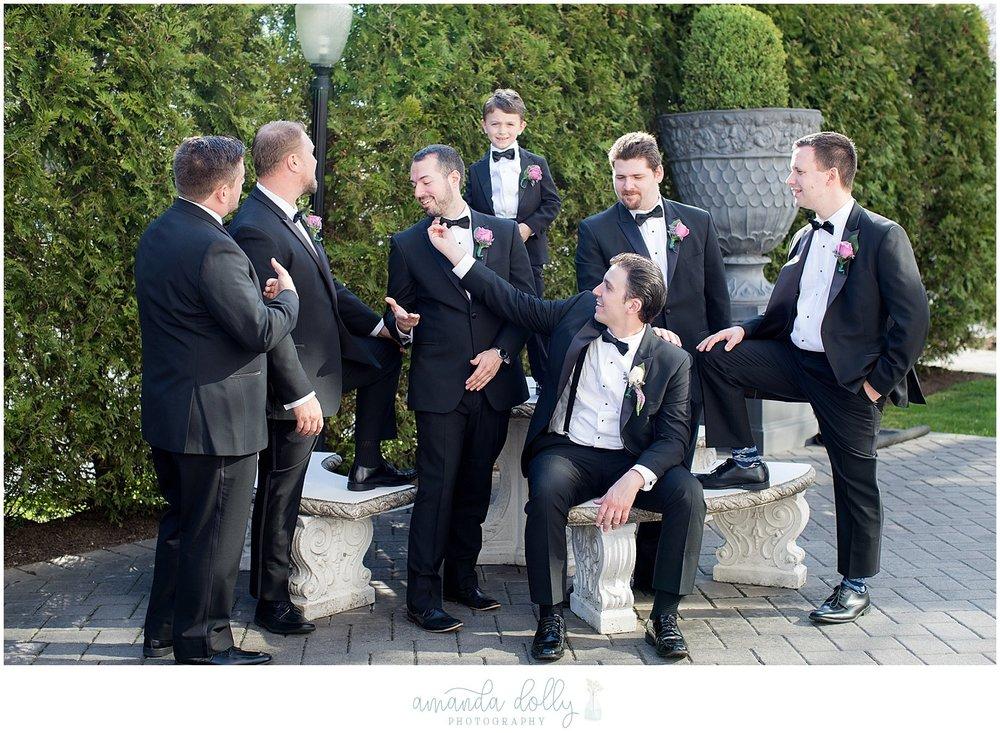 Addison Park Wedding Photography_2682.jpg