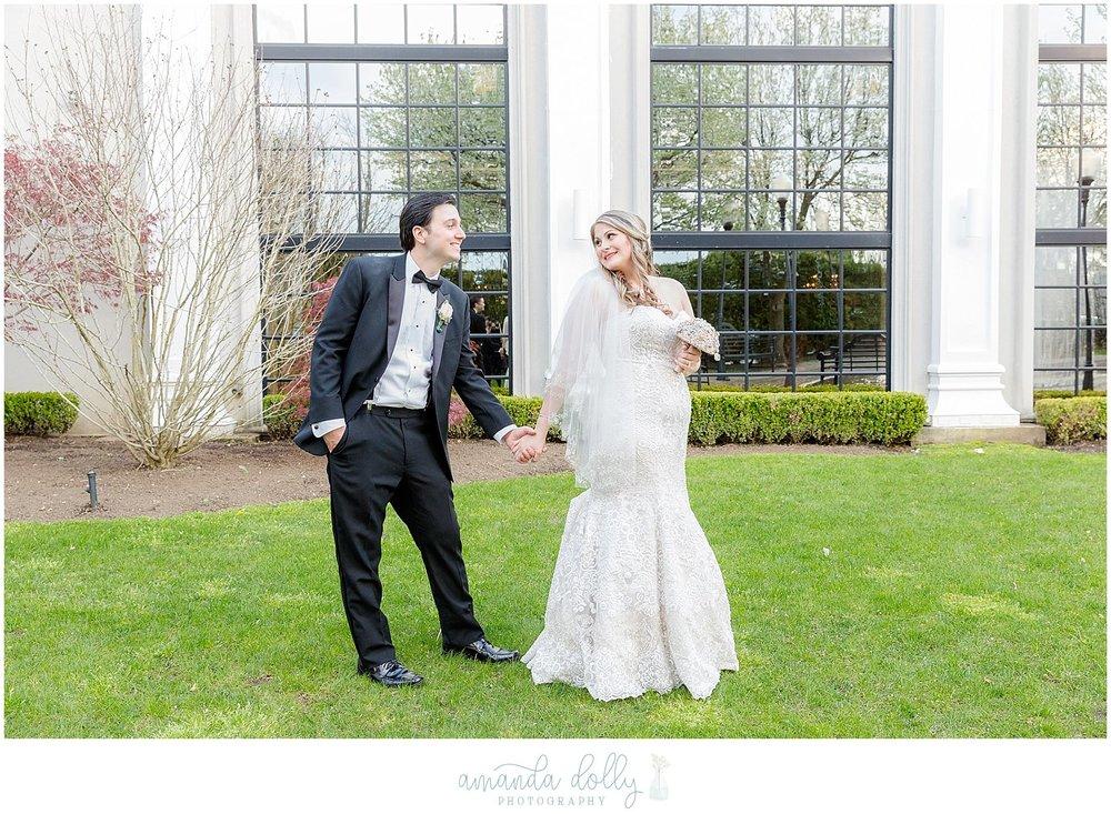 Addison Park Wedding Photography_2676.jpg