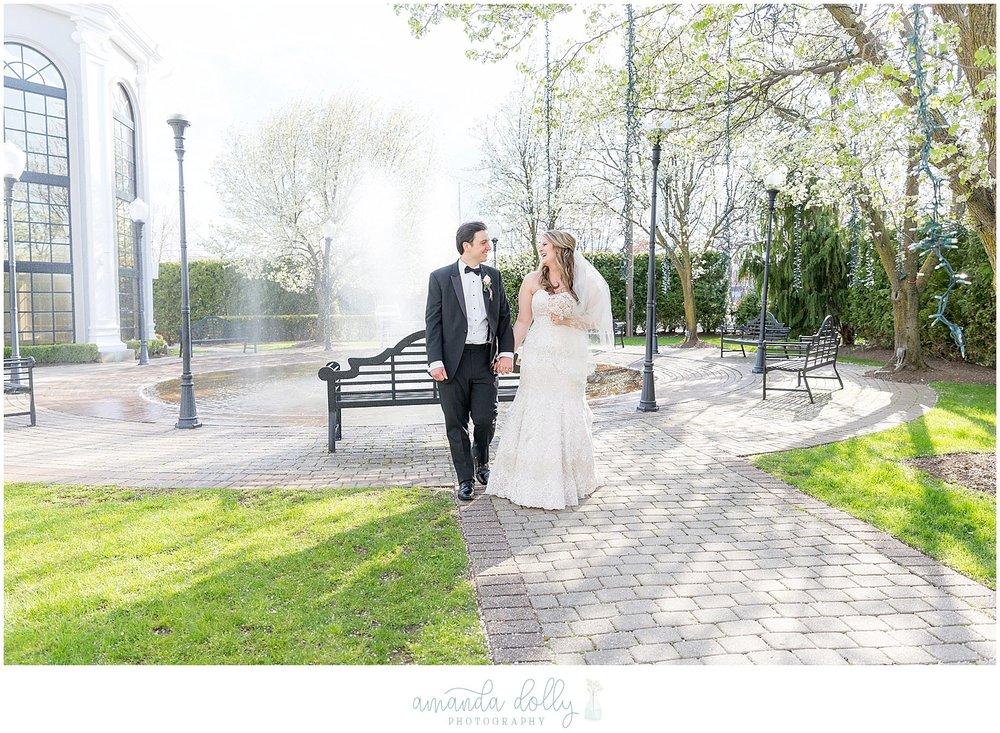 Addison Park Wedding Photography_2675.jpg