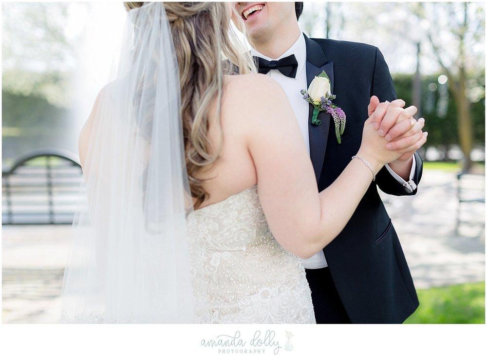 Addison Park Wedding Photography_2669.jpg