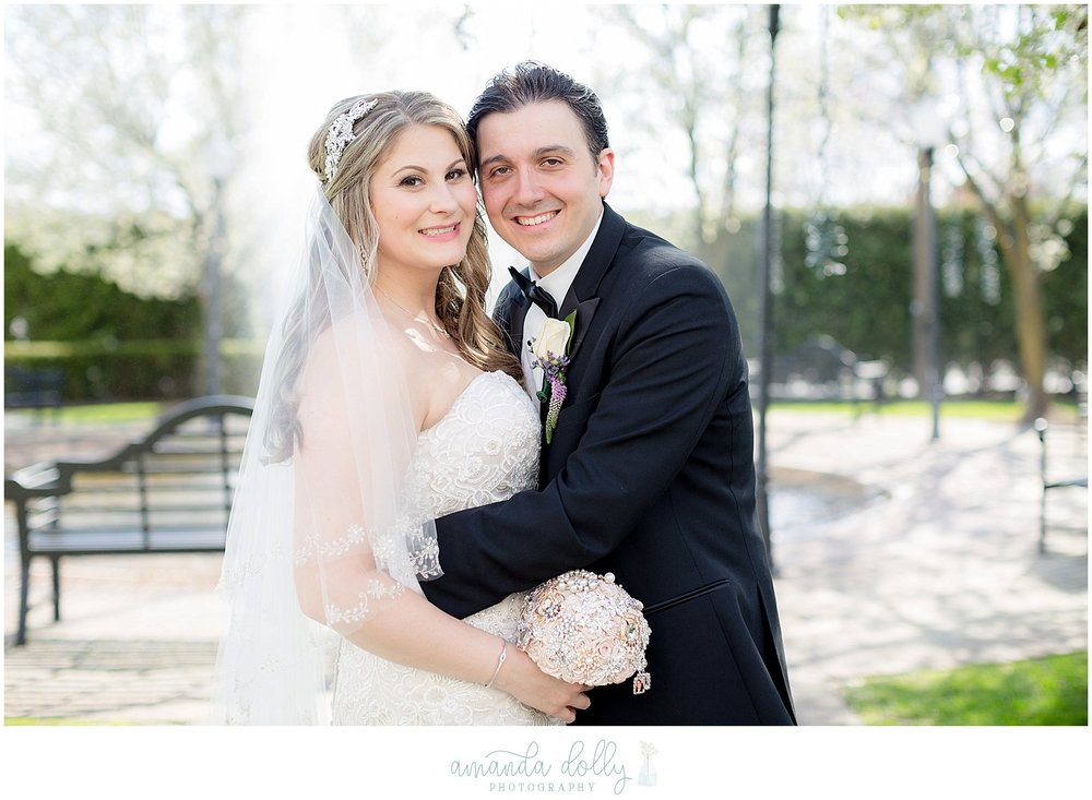 Addison Park Wedding Photography_2667.jpg