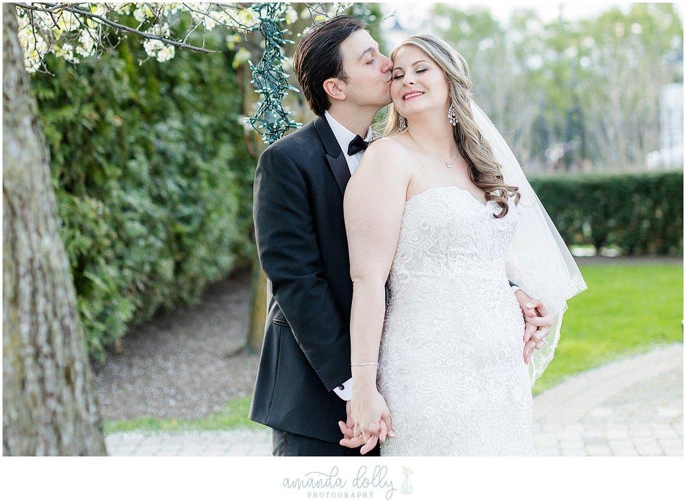 Addison Park Wedding Photography_2665.jpg