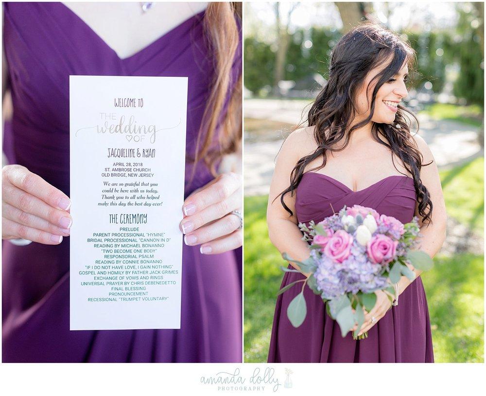 Addison Park Wedding Photography_2664.jpg