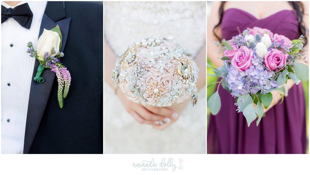 Addison Park Wedding Photography_2663.jpg