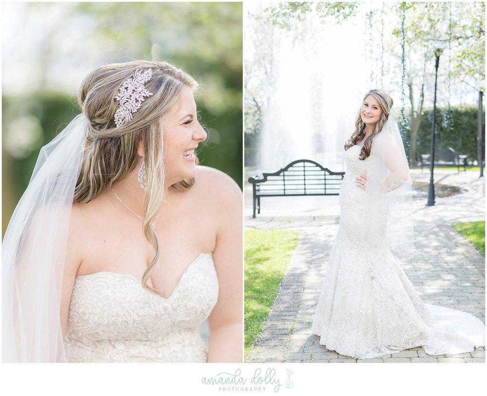 Addison Park Wedding Photography_2662.jpg