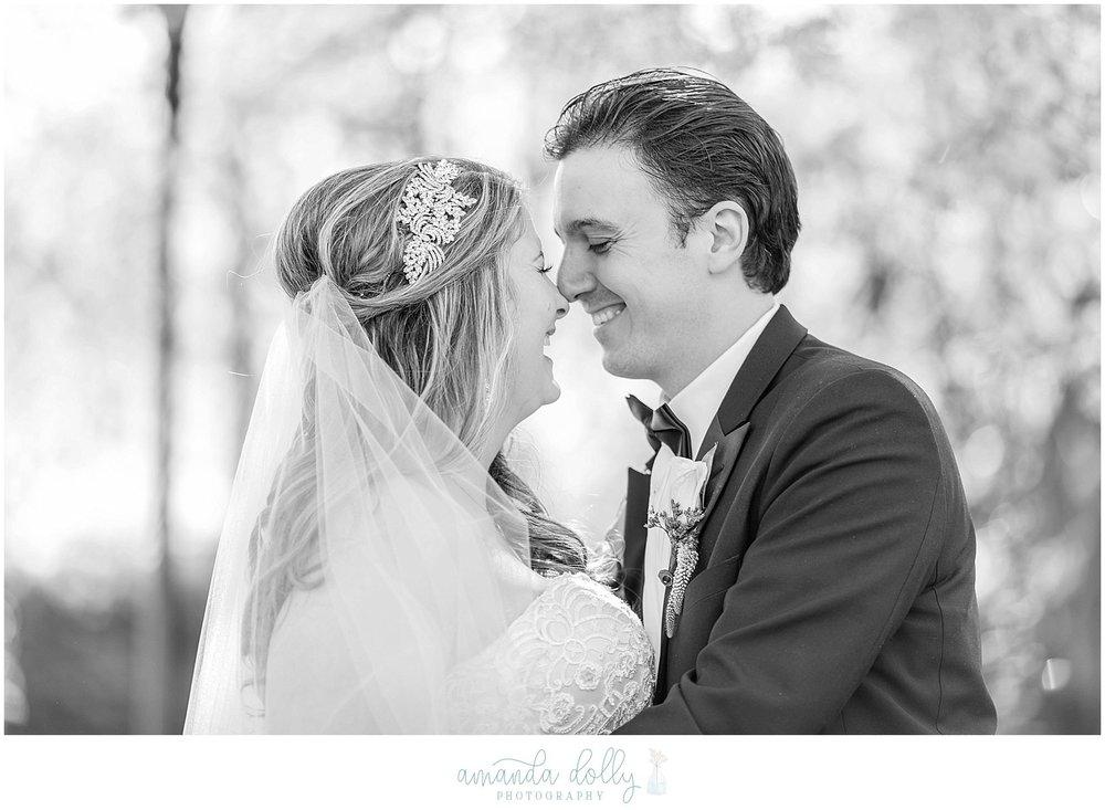 Addison Park Wedding Photography_2660.jpg