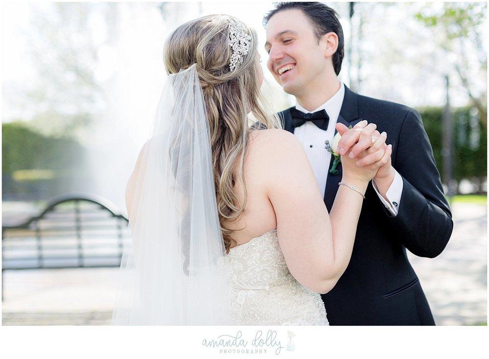 Addison Park Wedding Photography_2659.jpg