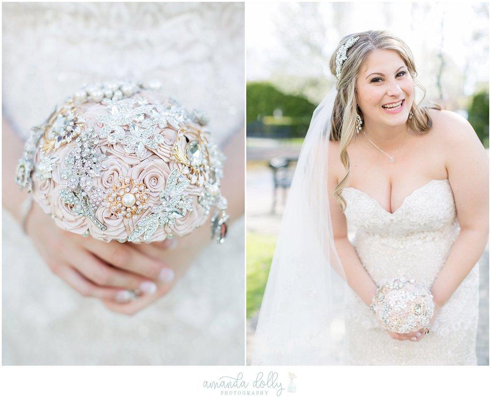 Addison Park Wedding Photography_2657.jpg