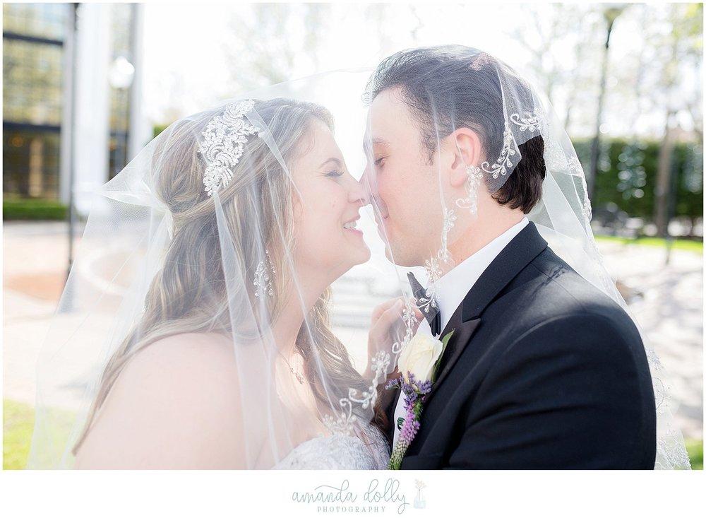 Addison Park Wedding Photography_2655.jpg