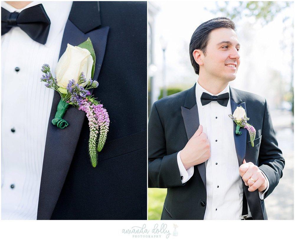 Addison Park Wedding Photography_2656.jpg