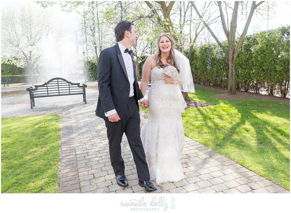 Addison Park Wedding Photography_2653.jpg