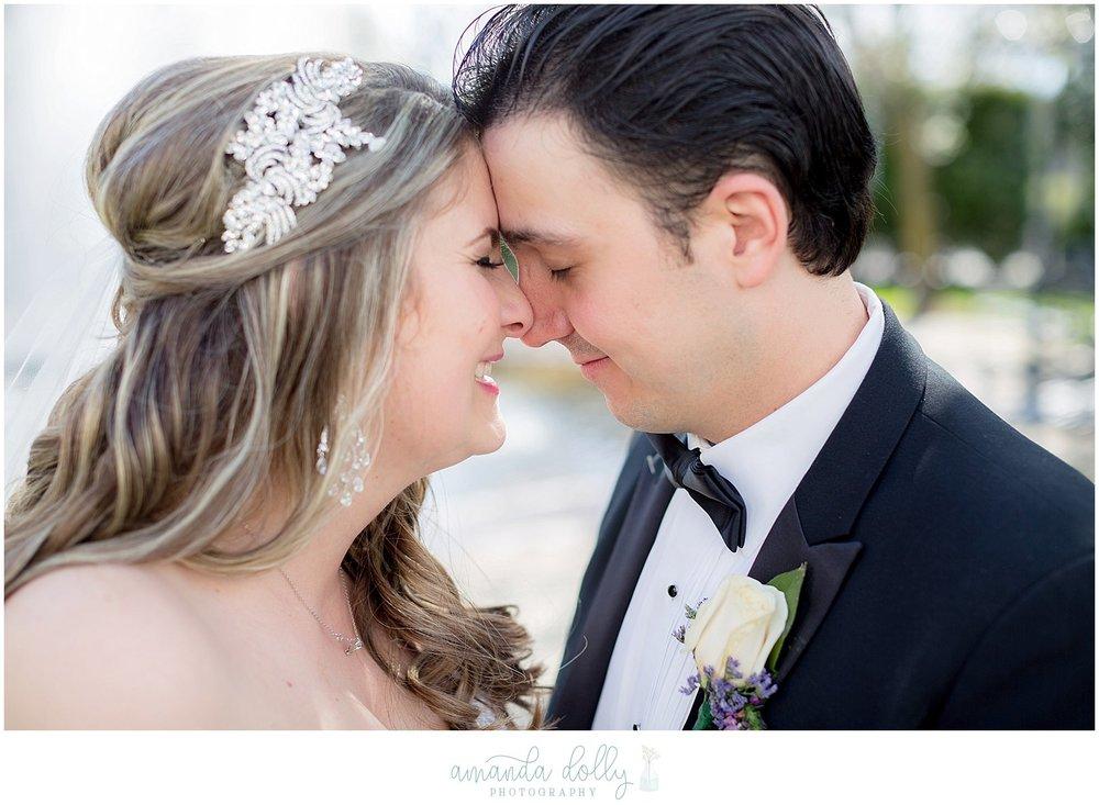 Addison Park Wedding Photography_2651.jpg