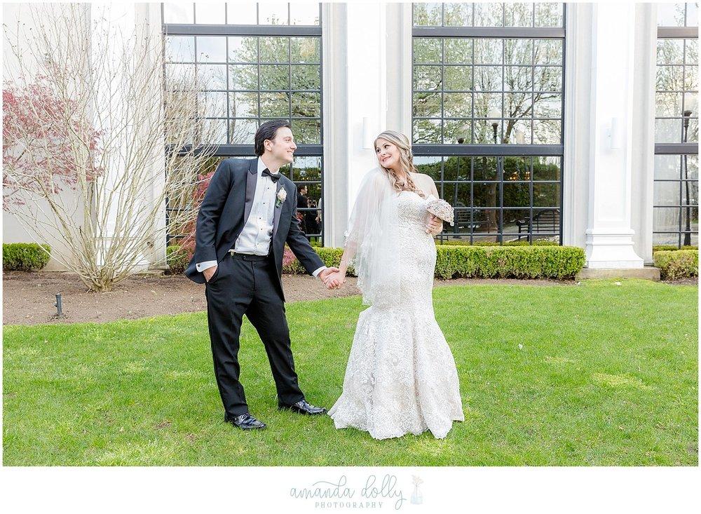 Addison Park Wedding Photography_2652.jpg