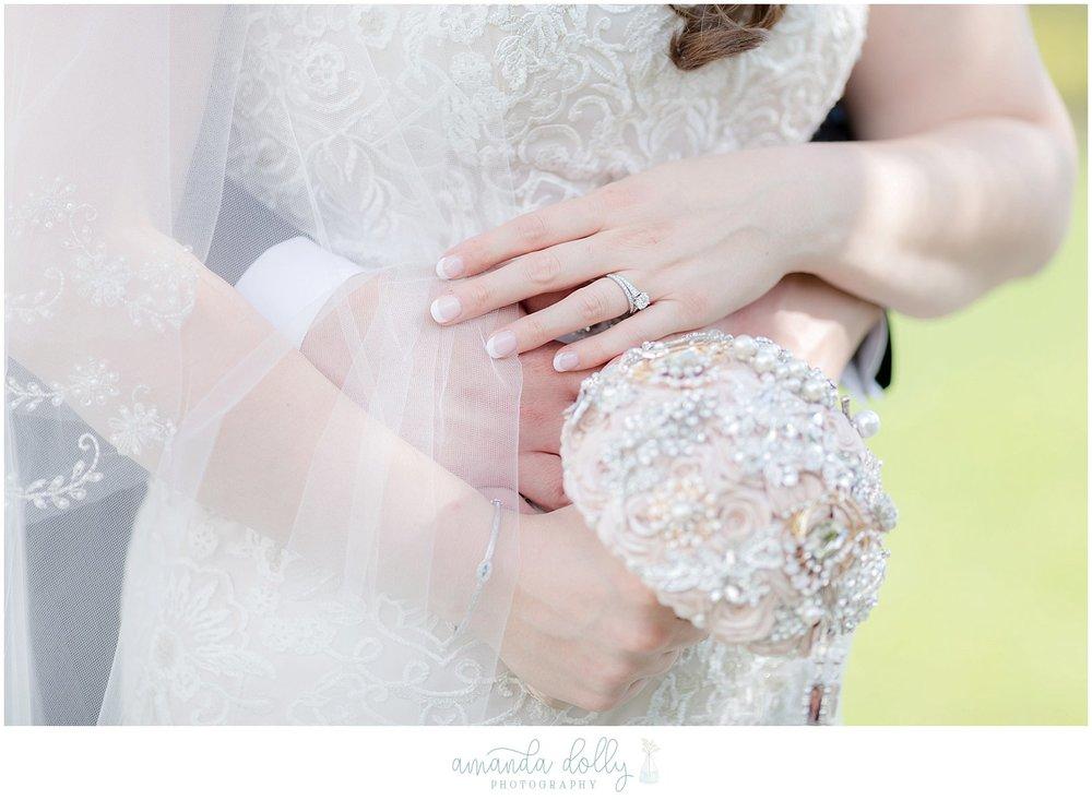 Addison Park Wedding Photography_2649.jpg