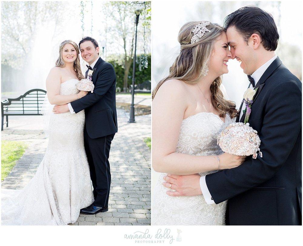Addison Park Wedding Photography_2650.jpg