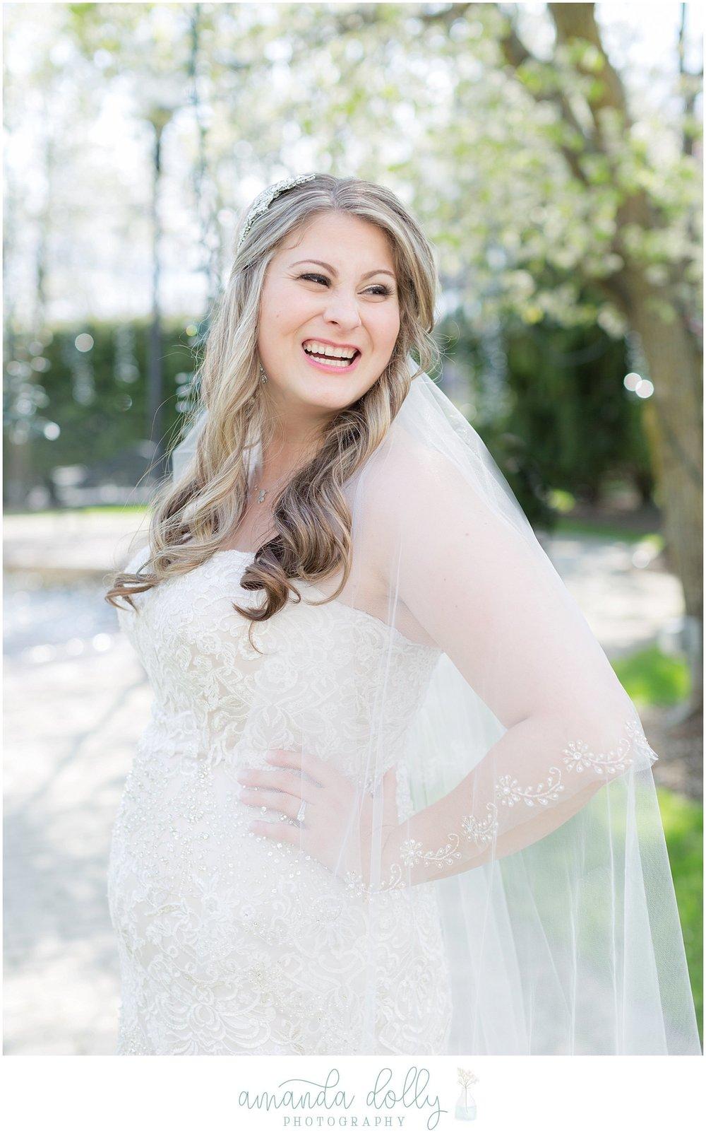 Addison Park Wedding Photography_2648.jpg