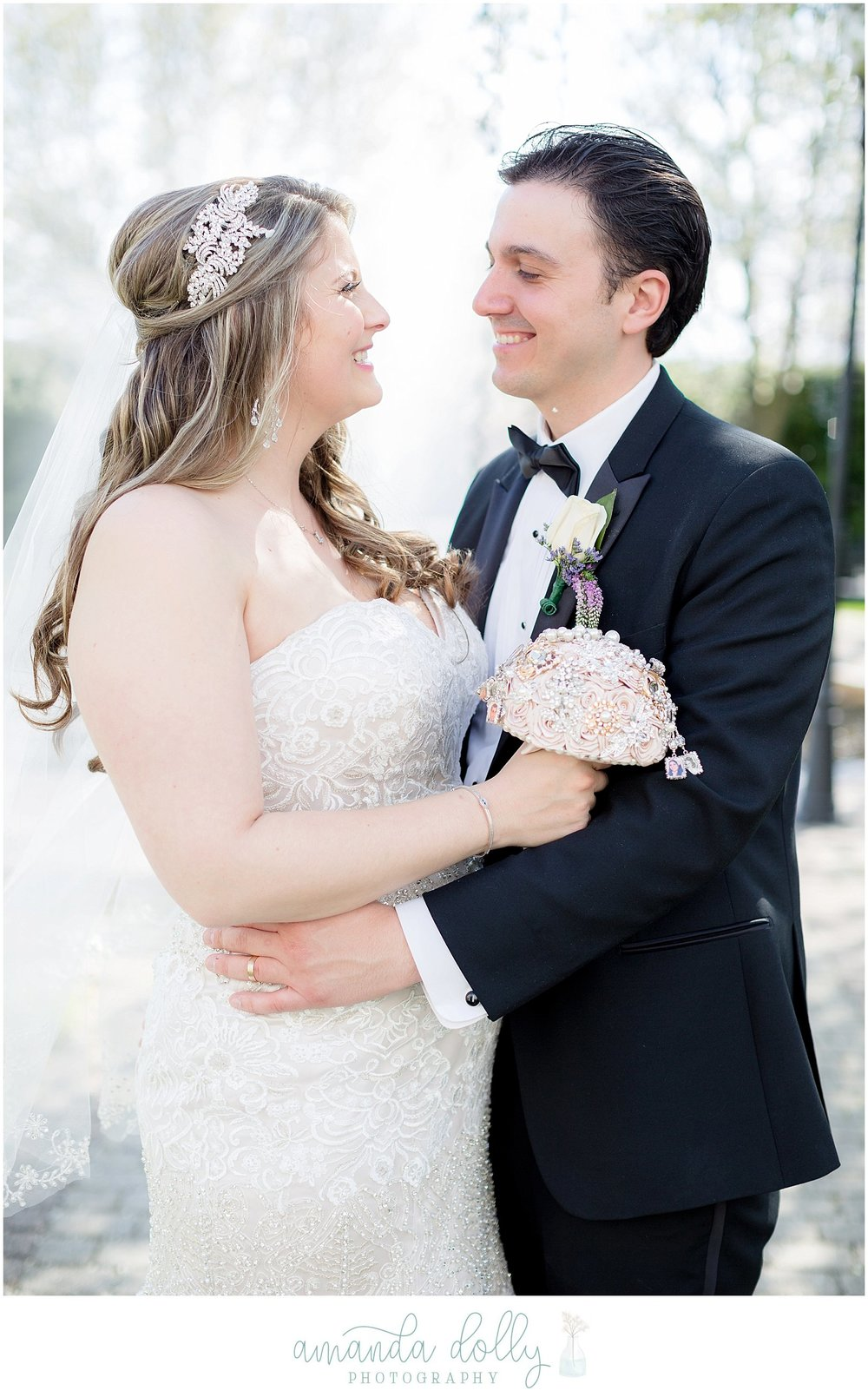 Addison Park Wedding Photography_2647.jpg
