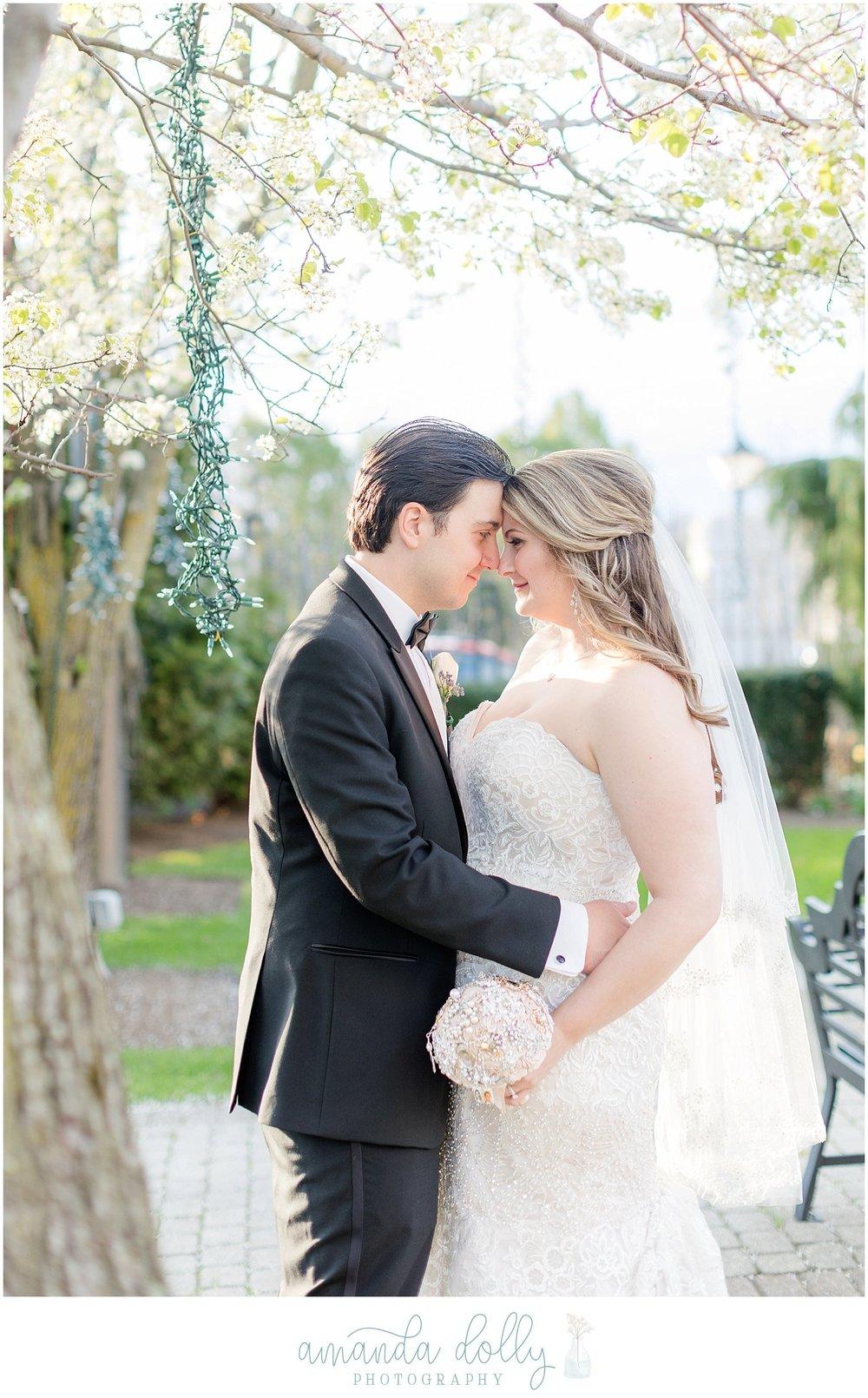 Addison Park Wedding Photography_2646.jpg