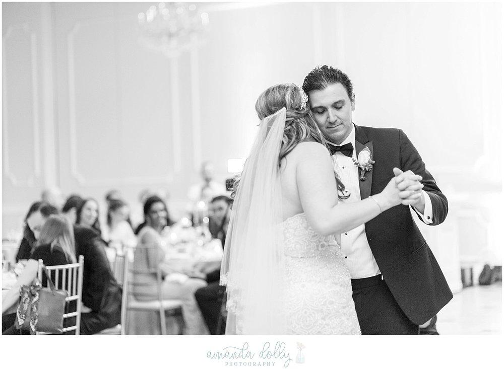 Addison Park Wedding Photography_2764.jpg