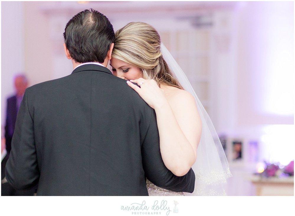 Addison Park Wedding Photography_2763.jpg