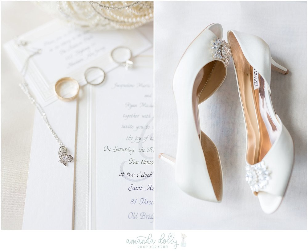 Addison Park Wedding Photography_2762.jpg