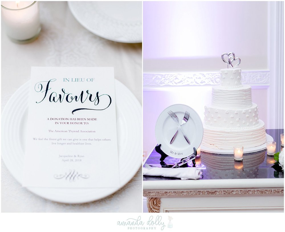 Addison Park Wedding Photography_2761.jpg