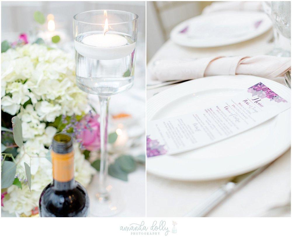 Addison Park Wedding Photography_2760.jpg