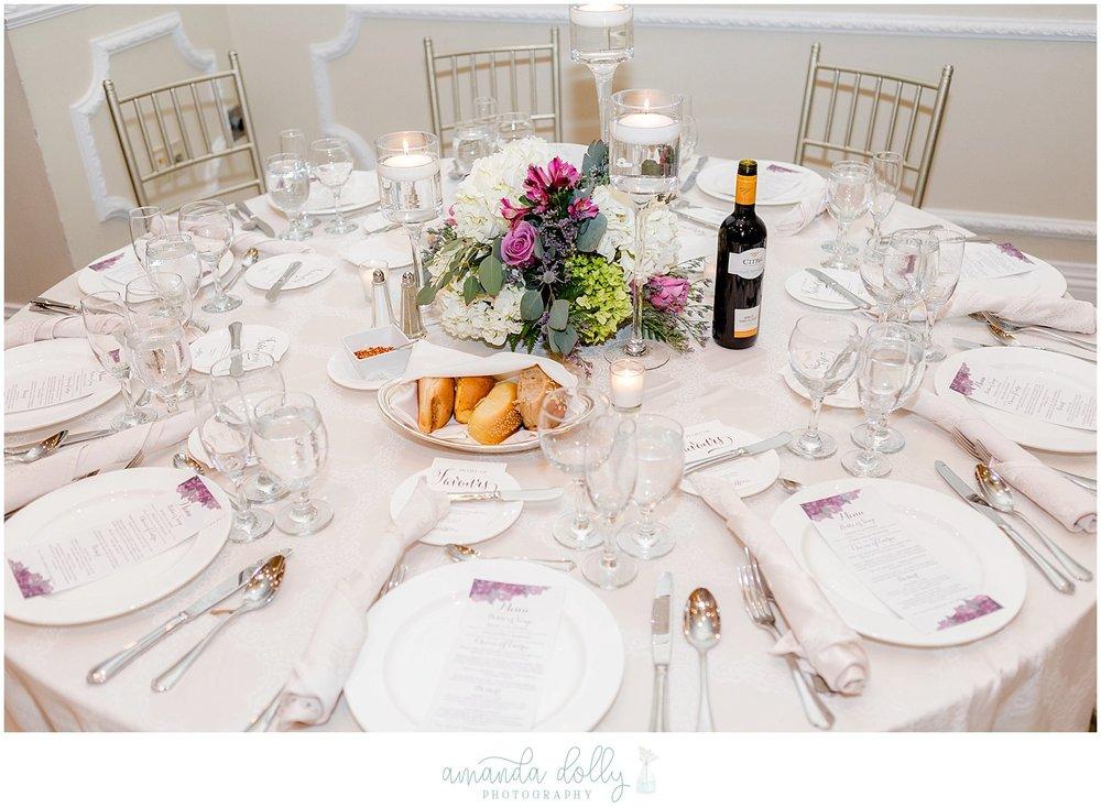 Addison Park Wedding Photography_2759.jpg