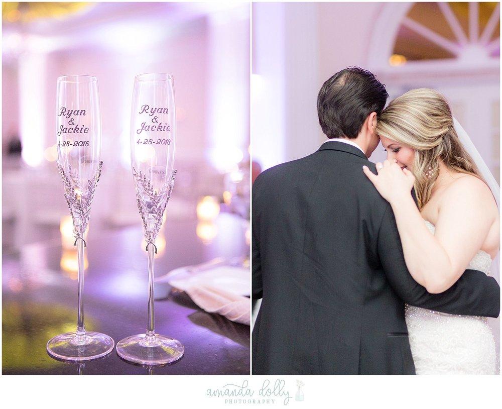 Addison Park Wedding Photography_2758.jpg