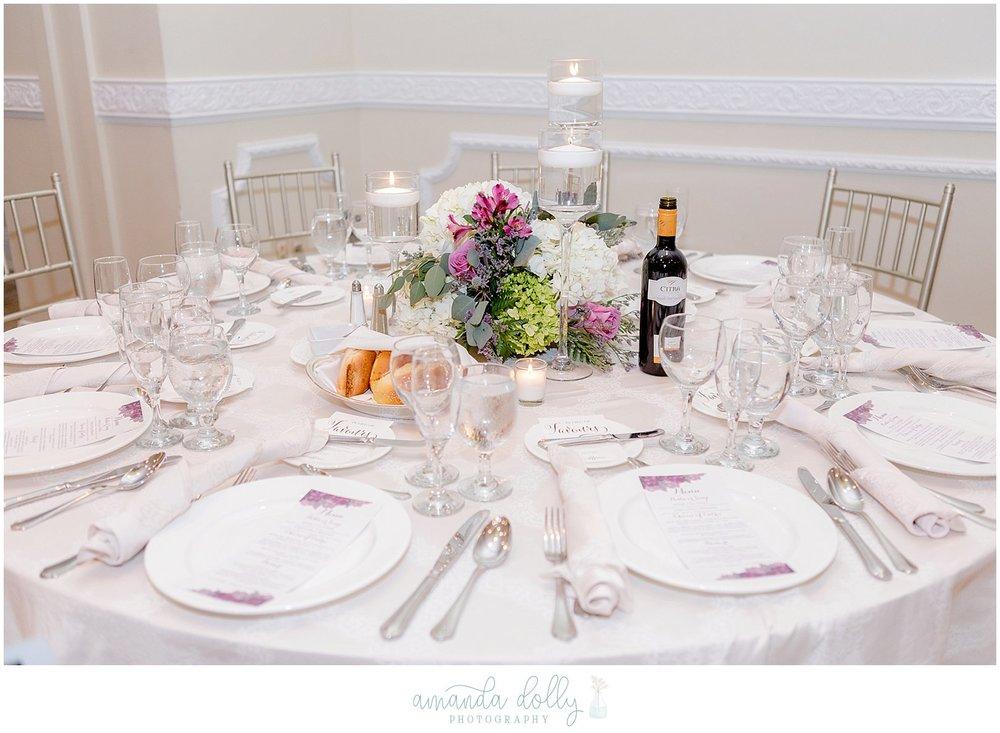 Addison Park Wedding Photography_2757.jpg