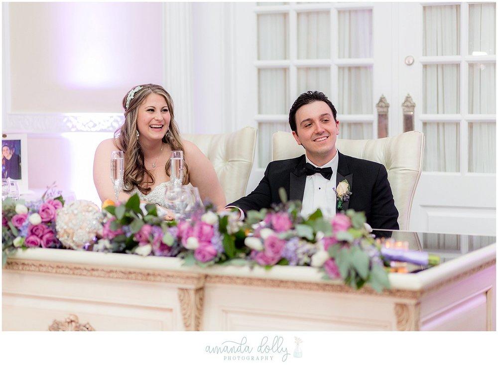 Addison Park Wedding Photography_2755.jpg