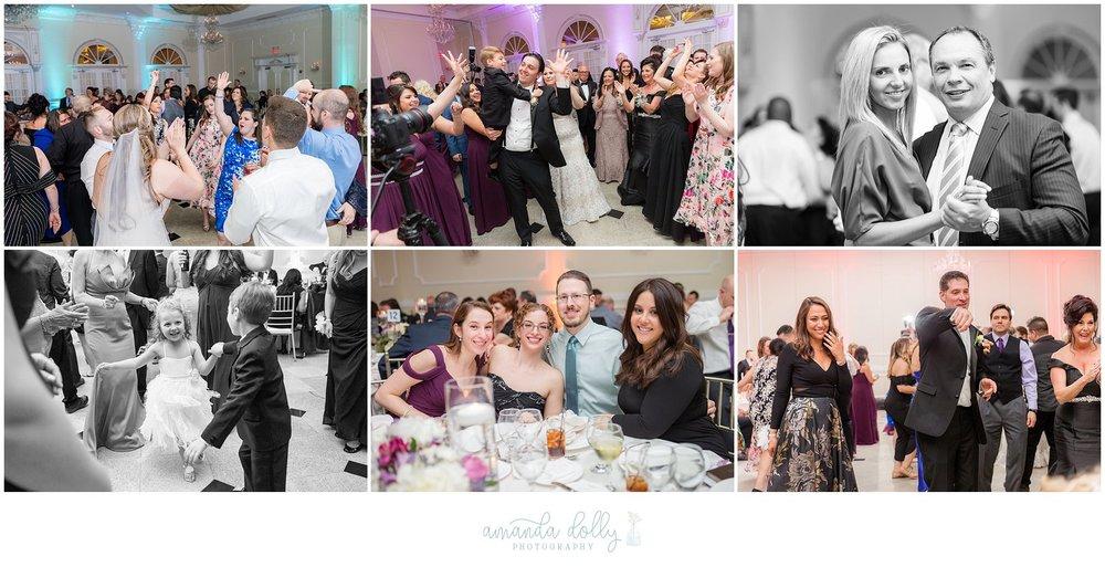 Addison Park Wedding Photography_2756.jpg