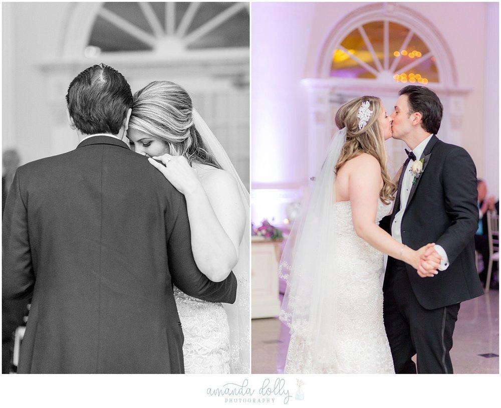 Addison Park Wedding Photography_2754.jpg