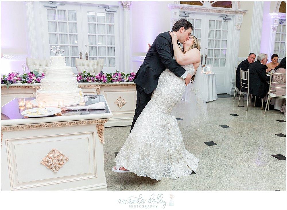 Addison Park Wedding Photography_2753.jpg