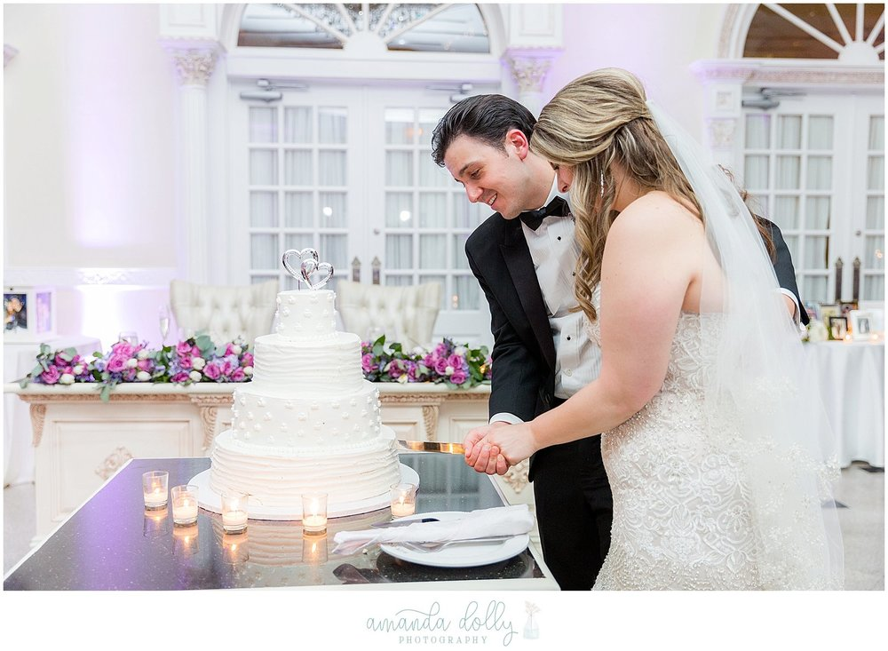Addison Park Wedding Photography_2752.jpg