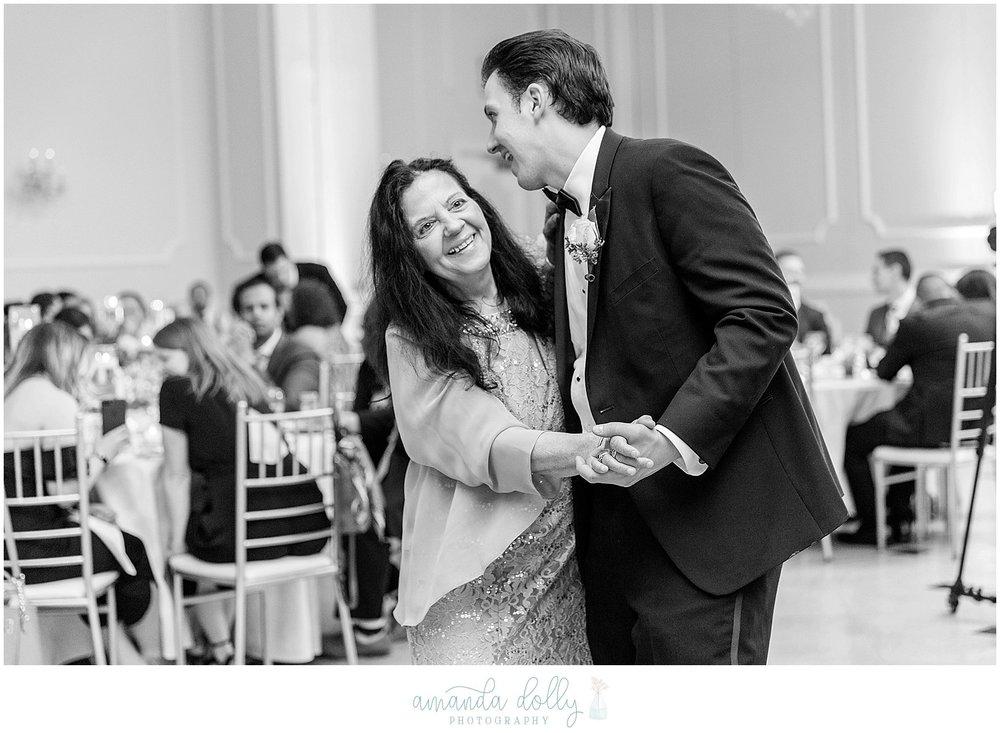 Addison Park Wedding Photography_2751.jpg