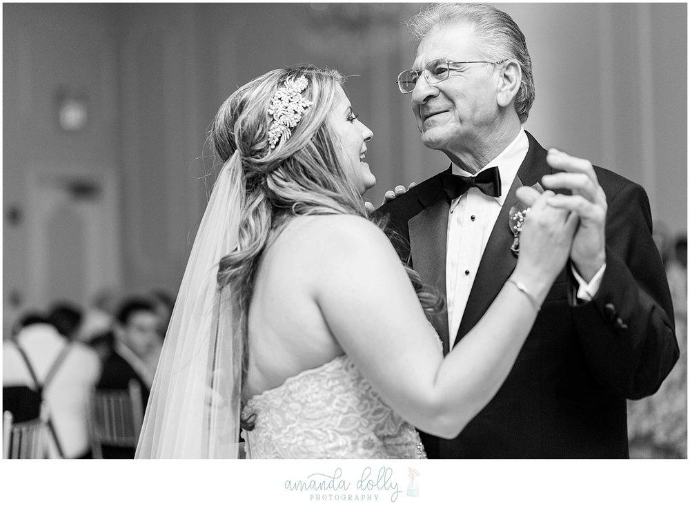Addison Park Wedding Photography_2750.jpg