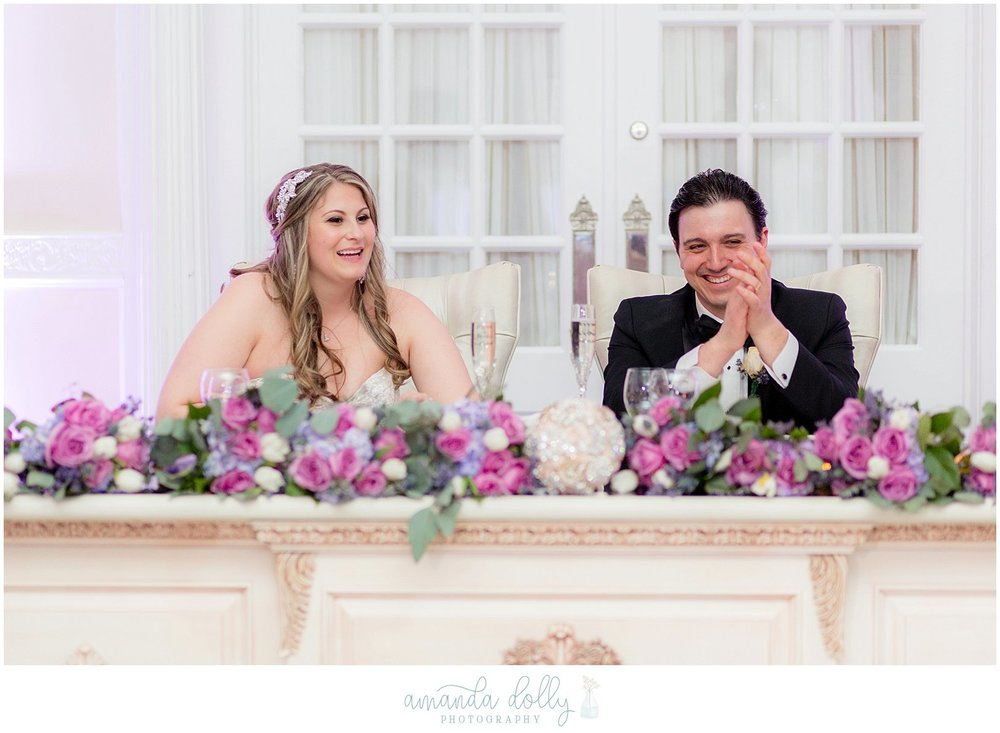 Addison Park Wedding Photography_2748.jpg