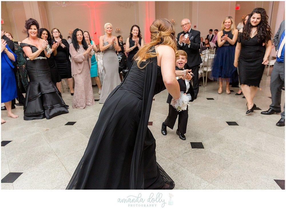 Addison Park Wedding Photography_2749.jpg
