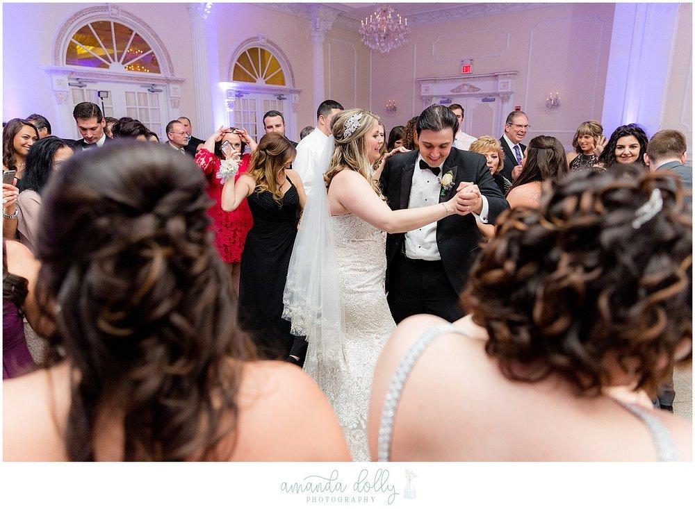 Addison Park Wedding Photography_2746.jpg