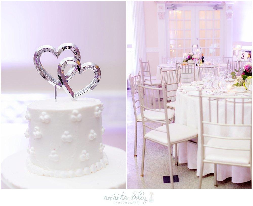 Addison Park Wedding Photography_2745.jpg