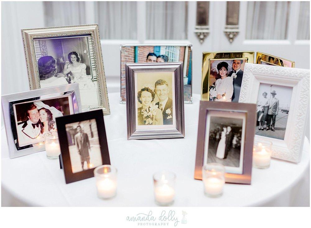 Addison Park Wedding Photography_2744.jpg